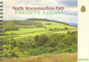 North Worcestershire Path Walkers Guide