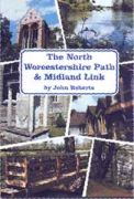North Worcestershire Path & Midland Link
