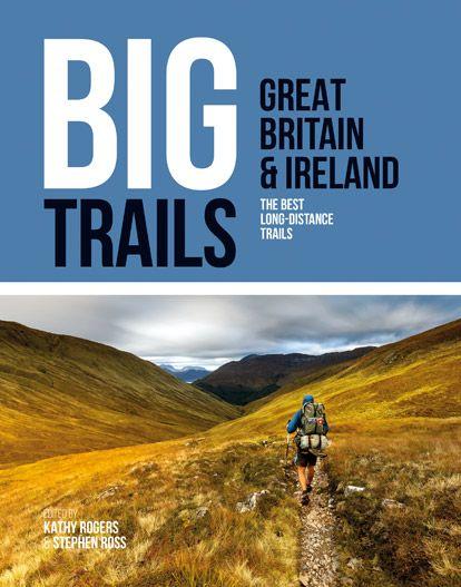 Big Trails Guidebook