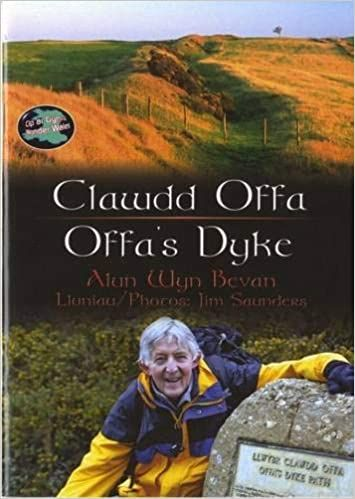 Clawdd Offa / Offa's Dyke