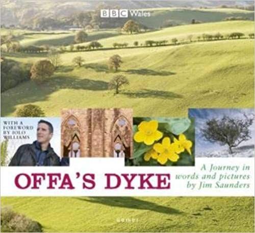 Offa's Dyke