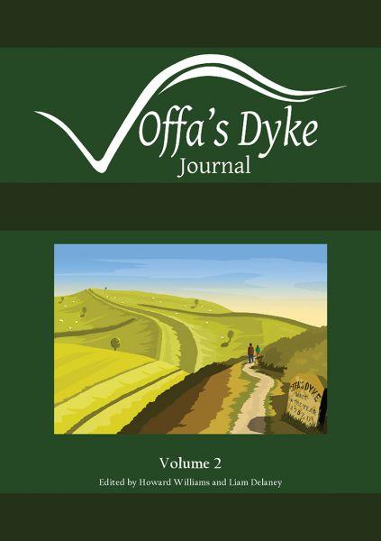 Offa's Dyke Journal
