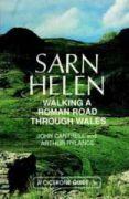 Sarn Helen : walking a Roman road through Wales