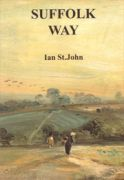 Suffolk Way