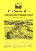 Swale Way
