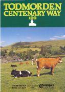 Todmorden Centenary Way