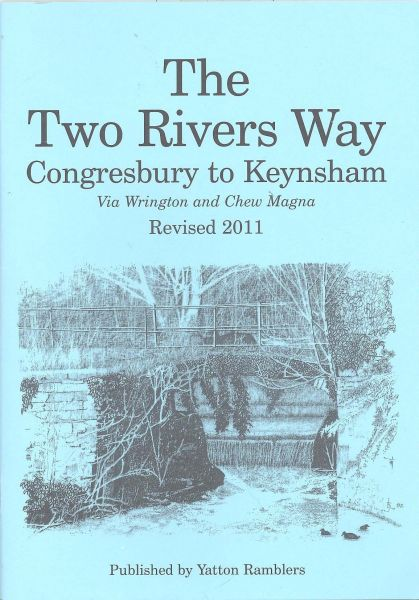 Two Rivers Way