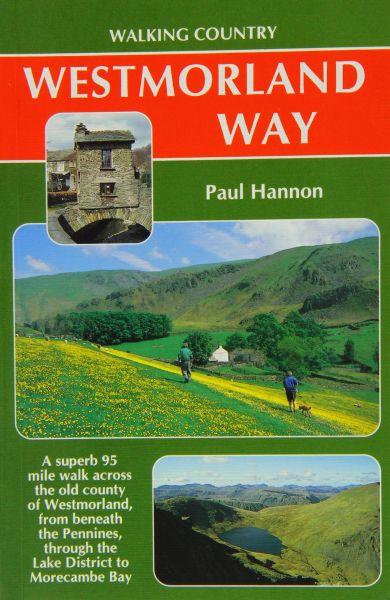 Westmorland Way