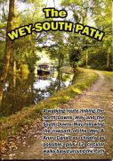 Wey-South Path