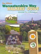 Worcestershire Way Walkers' Guide