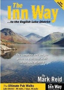 Inn Way ... to the English Lake District