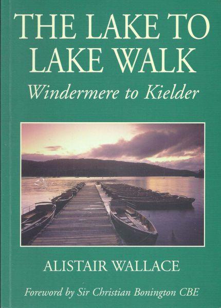 Lake to Lake Walk