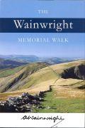 Wainwright Memorial Walk