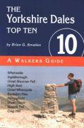 Yorkshire Dales: Top Ten