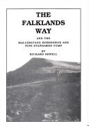 Falklands Way: Mallerstang Horseshoe & Nine Standards Yomp