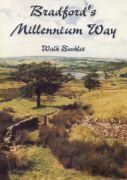 Bradford's Millennium Way Walk Booklet