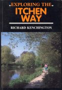 Exploring the Itchen Way