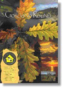 Gordano Round