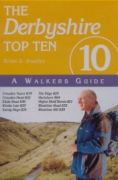 Derbyshire Top Ten