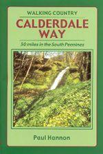 Calderdale Way