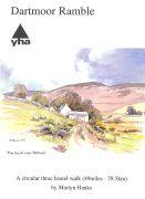 Dartmoor Ramble
