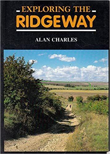 Exploring the Ridgeway
