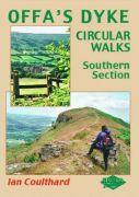 Offa's Dyke circular walks : southern section