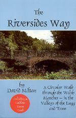 Riversides Way