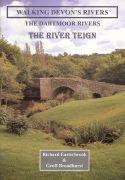 River Teign walk
