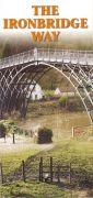 Ironbridge Way
