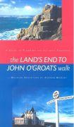Land's End to John O'Groats Walk
