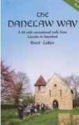 Danelaw Way