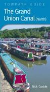 Grand Union Canal (North) : Towpath Guide