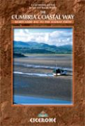 The Cumbria Coastal Way : Morecambe Bay to the Solway Firth