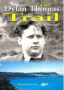 Dylan Thomas Trail