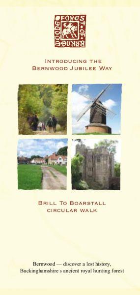 http://www.buckscc.gov.uk/media/1596/bernwood_taster_leaflet.pdf