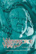 Wilberforce Way