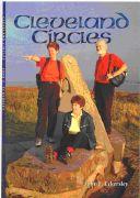 Cleveland Circles