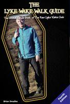 Lyke Wake Walk Guide 4th Edition