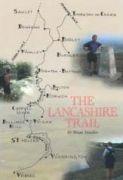 Lancashire Trail