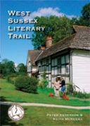 West Sussex Literary Trail