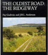 Oldest road : the Ridgeway