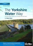 Yorkshire Water Way: volume 2 : Ilkley to Langsett