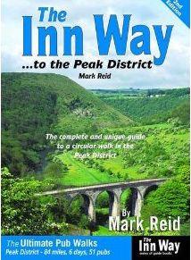 Inn Way ... to the Peak District