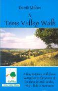 Teme Valley Walk