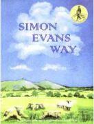 Simon Evans Way