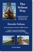 Nelson Way