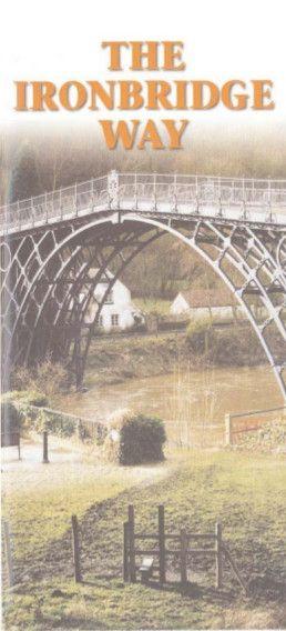 http://www.telford.gov.uk/download/downloads/id/3082/the_ironbridge_way.pdf