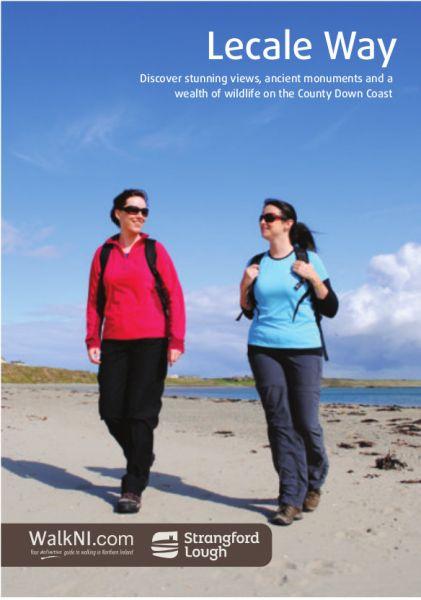 http://www.walkni.com/d/walks/0/A%20Walker's%20Guide%20to%20the%20Lecale%20Way.pdf