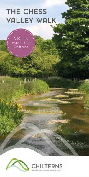 https://www.chilternsaonb.org/uploads/files/Walks_and_Rides/Chess-Valley-Walk-Leaflet-For-Web.pdf